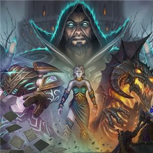 《魔兽世界:重返卡拉赞》现已正式上线