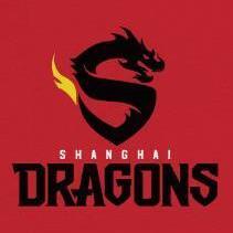 上海龙之队训练基地曝光 公开日即将开启
