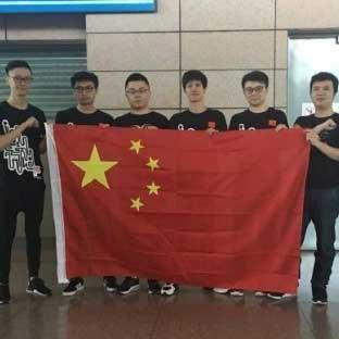 世界杯中国队3.0:回顾那些年的老面孔