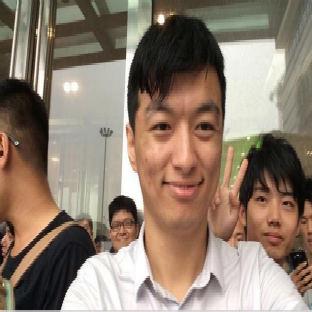 感受冲锋!—能兴集团发布旗下广州守望先锋联赛战队品牌