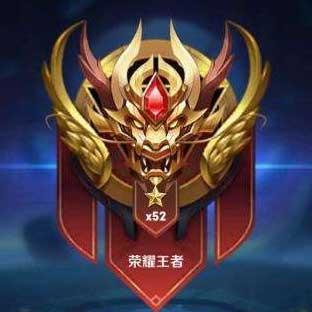 福田超级联赛电竞超级杯正式启动,等你来战!