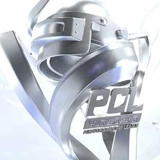 2021 PCL夏季赛常规赛最后一周战罢,4AM战队收获周冠