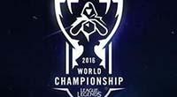 【马后炮】全球总决赛之团战分析 RNG vs SKT